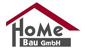 HoMe-Bau